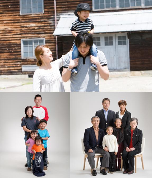 家族写真、愛情家族、家族写真 ... : 赤ちゃん キャンペーン : すべての講義